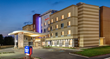 Fairfield Inn & Suites Hotel to Open in Lower Manhattan with Innovative Design and Decor