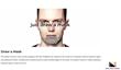Apple Final Cut Pro X - ProLoquist Volume 2 - Pixel Effects