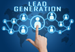 Credit Data Solutions Offers New Lead Generation Service, iScreen℠ from Experian