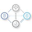 e-Chat Decentralized Messenger ICO Starts November 16th