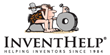 InventHelp Inventors Develop Device to Provide Extra Support on Ladders
