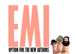 24by7publishing.com becomes the Pioneer by Announcing EMI Plans for the Indie Authors Self Publishing in India
