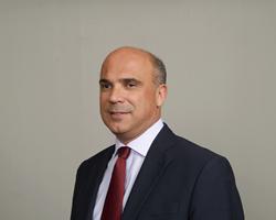Daniel Viassolo