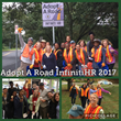 INFINITI Adopts a Road in Maryland