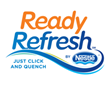 Environmental stewardship is driving Nestlé Waters North America's deployment of more than 400 additional medium-duty ReadyRefresh℠ by Nestlé® beverage delivery trucks fueled by propane autogas.
