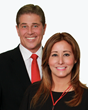 Haute Residence Welcomes Frank Kirschner and Veronica Caracciolo To Its Prestigious Real Estate Network