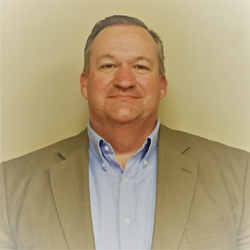 Sagora Senior Living Names Executive Director At Lyndale