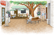 Lyndale - Abilene Memory Care Community