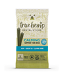 True Leaf Pet Announces Range Extensions to its Hemp-based TRUE HEMP™ Product Line in the UK