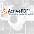 ActivePDF Introduces the Ultimate Browser-Based PDF Viewer & Editor