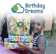 The Olson Team Initiates Seattle Area Charity Drive to Provide Birthday Parties to Homeless Children