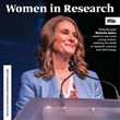 "Mediaplanet Celebrates Diversity in Research with First Edition of ""Empowering Women in Research "" Campaign"
