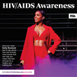 Mediaplanet Launches HIV/AIDS Awareness Campaign