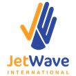 Jetwave International's MD, Isaac Jackson gives his insight into the sales and marketing industry.