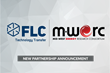 FLC and the M-WERC Collaborate to Promote National Energy Innovation