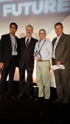 Home Remodeling Industry Innovation Award