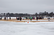 Northwoods Pond Hockey