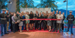 Embassy Suites by Hilton Temecula Valley Wine Country Celebrates Grand Re-Opening