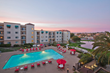Embassy Suites by Hilton Temecula Valley Wine Country Pool