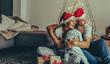 Ferratum Group Surveys 21,000 Households on 2017 Christmas Spending Habits