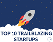 Endorsed | 10 hottest startups taking over 2018