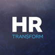 HR Transform Announces Launch of 2018 Conference