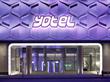 YOTEL Installs dormakaba Electronic Locks at Boston Hotel