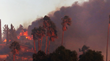 Episcopal Relief & Development Responds to Southern California Wildfires