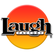 Laugh Factory Hosts 38th Annual Free Christmas Dinner and Toy Giveaway With Top Comedians