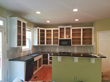 Atlanta Housekeeping Company EMJ Cleaning Services Now Offering Interior and Exterior Painting