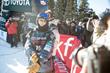 Monster Energy's Ayumu Hirano Wins Toyota U.S. Grand Prix Halfpipe of Snowboarding at Copper Mountain