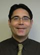 NCMA's Diabetes Center Receives Prestigious AADE Accreditation
