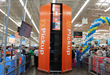 Bell and Howell to Expand Retail Click-and-Collect Solutions in the U.S.