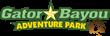 Gator Bayou Adventure Park