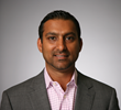 Raj Bhangoo Returns to Gilbane Building Company as Senior Business Development Manager in Boston