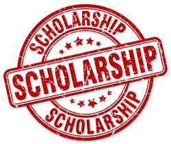 Medical Scholarship- SignatureCare Emergency Room- Houston