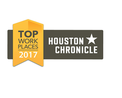 Houston Top Work Places