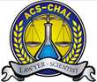 Texas DWI Defense Attorney Carl David Ceder Awarded ACS-CHAL Forensic Lawyer Scientist Designation by the American Chemical Society and Axion Laboratories