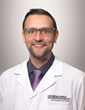 Chad Kresnak, OD, Joins Grand Rapids Ophthalmology
