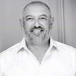 HyperGrid's CEO Presents 2018 IT Predictions