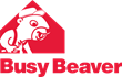 Busy Beaver operates 18 stores in three states.