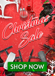 Drone World Launches DJI Christmas Sale on Mavic Pro, Phantom 4, Spark & Accessories