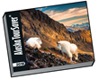2018 Alaska TourSaver® Makes Alaska Travel and Adventures More Affordable