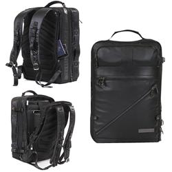 Agile Travel - Best Modular backpack on Kickstarter