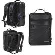 Agile Travel Launches The World's Best Premium Modular Backpack on Kickstarter