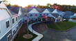 The Branches of North Attleboro is a 104-person assisted living and memory care community across from Triboro Plaza and is the 56th location for Benchmark Senior Living.