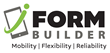 iFormBuilder Announces Industry-Leading Compliance with GDPR