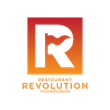 Revolution Launches New Connect Product Inserting Delivery Marketplace Orders Into POS; Eliminates Tablets from Restaurants