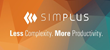 Simplus Partners with Prodly in Push to Streamline CPQ Implementation