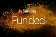 Simility Secures $17.5M in Latest Funding as Company Experiences Explosive Growth